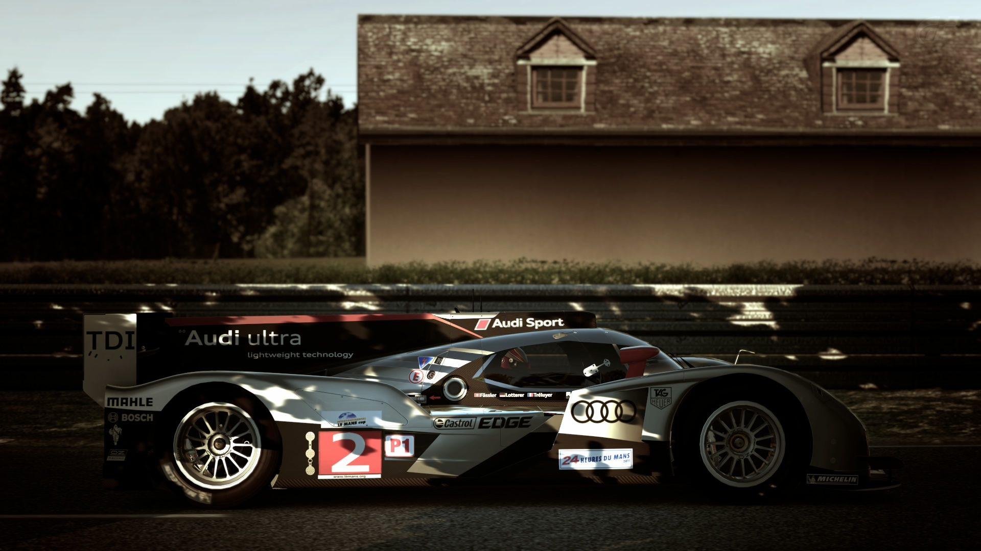 Circuit de la Sarthe 2013_8.jpg