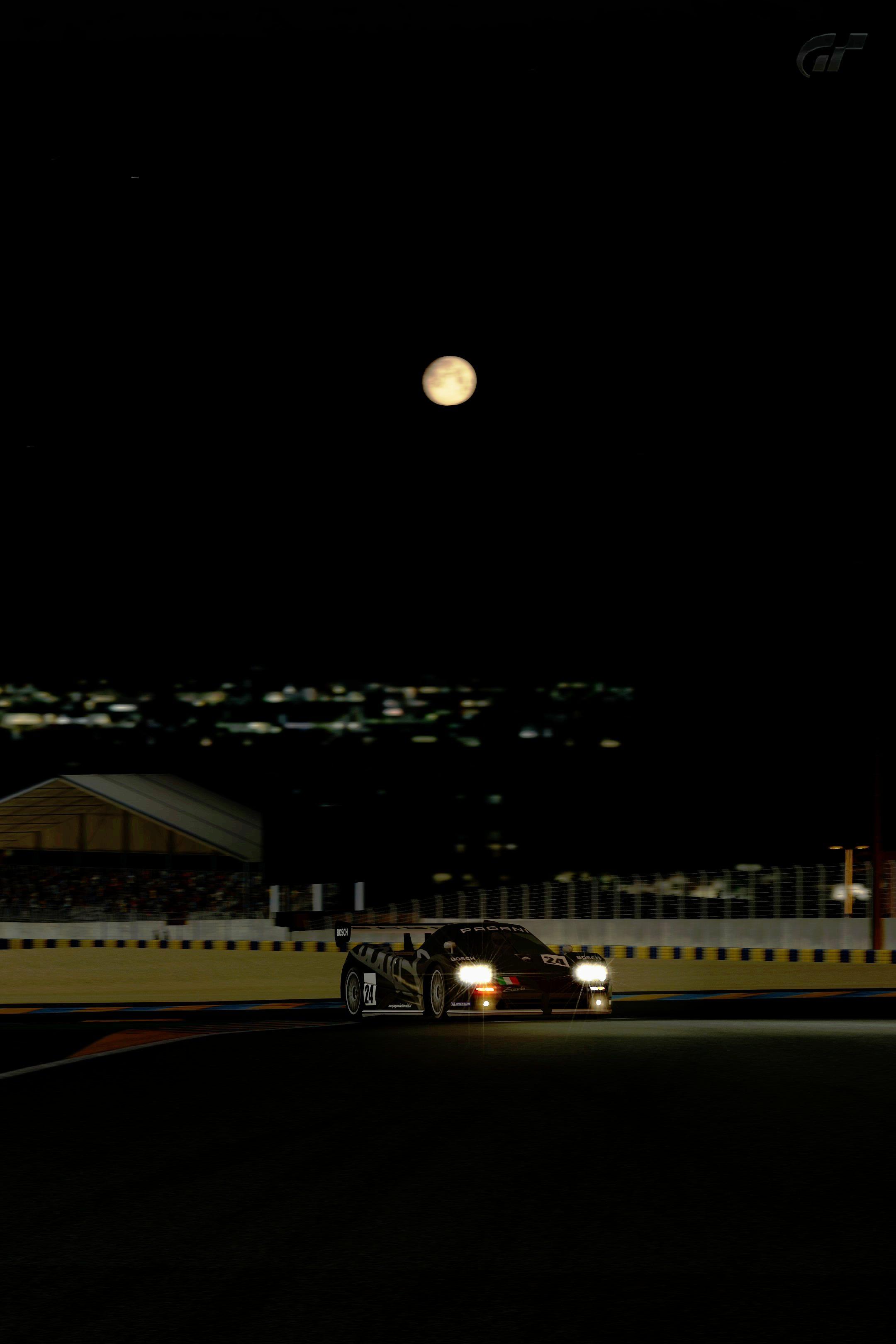 Circuit de la Sarthe 2013_9.jpg