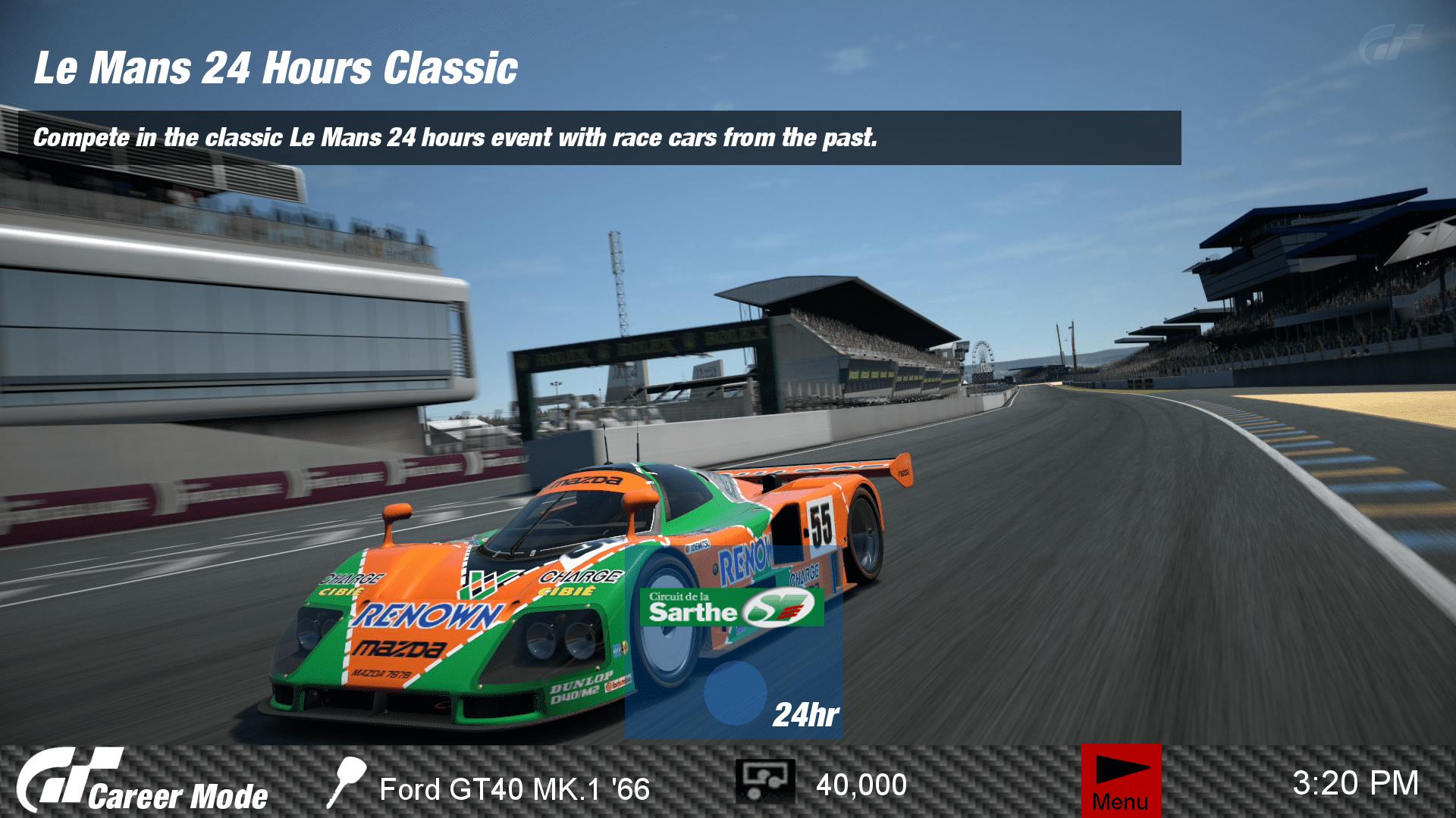Circuit de la Sarthe event.png