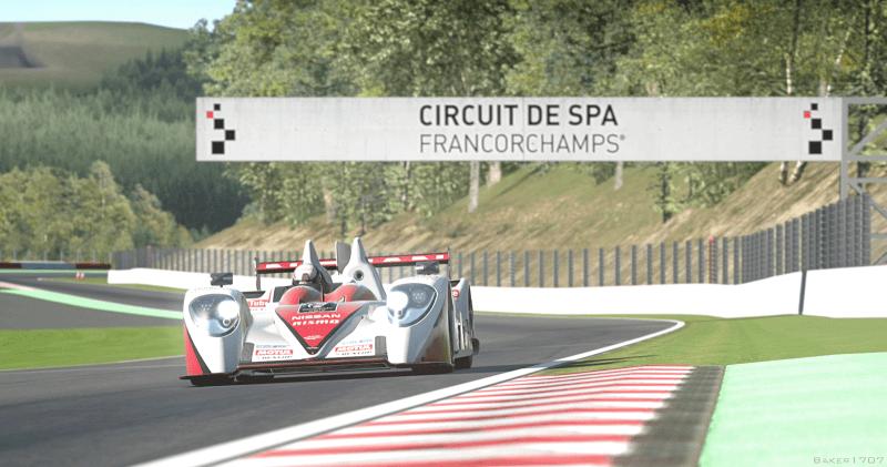 Circuit de Spa-Francorchamps-001.png