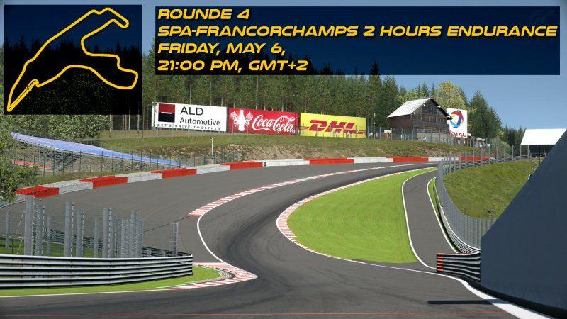 Circuit de Spa-Francorchamps 1.jpg