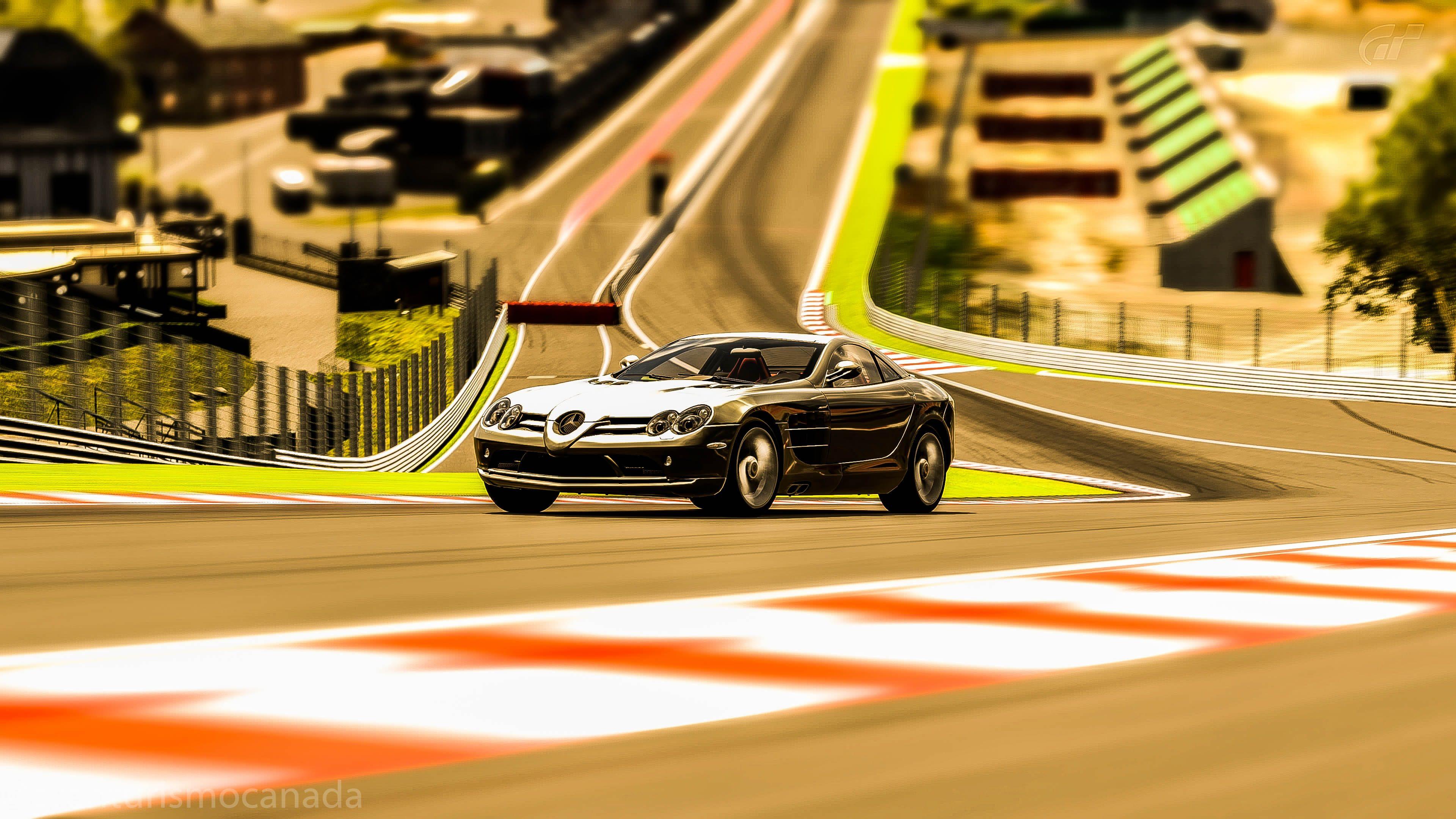 Circuit de Spa-Francorchamps-2.jpg
