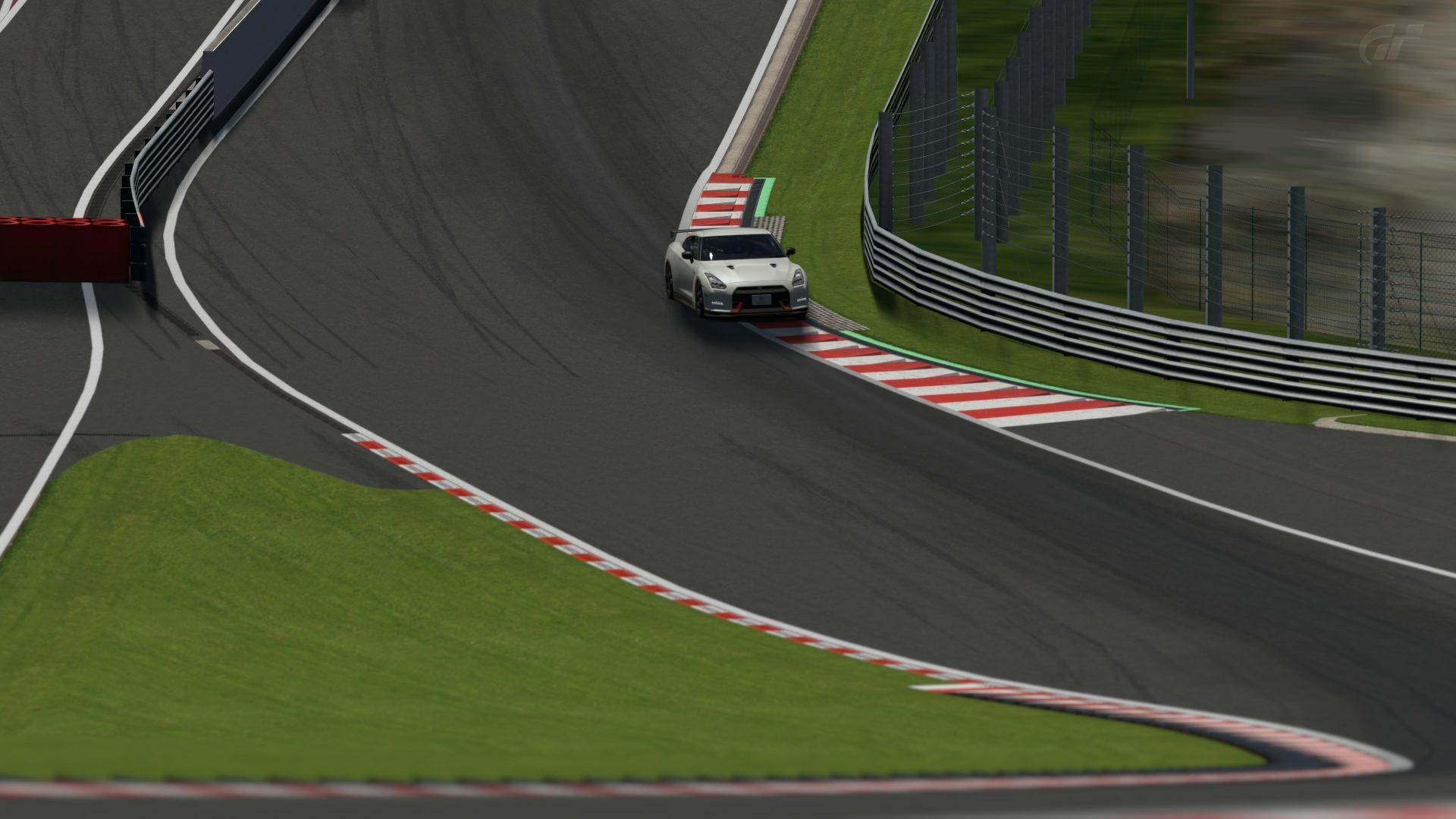 Circuit de Spa-Francorchamps (2).jpg