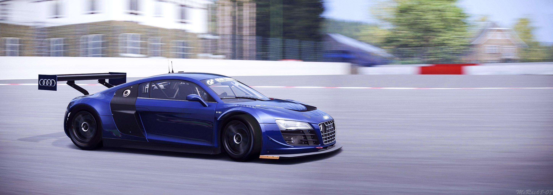 Circuit de Spa-Francorchamps audi panorama1.jpg