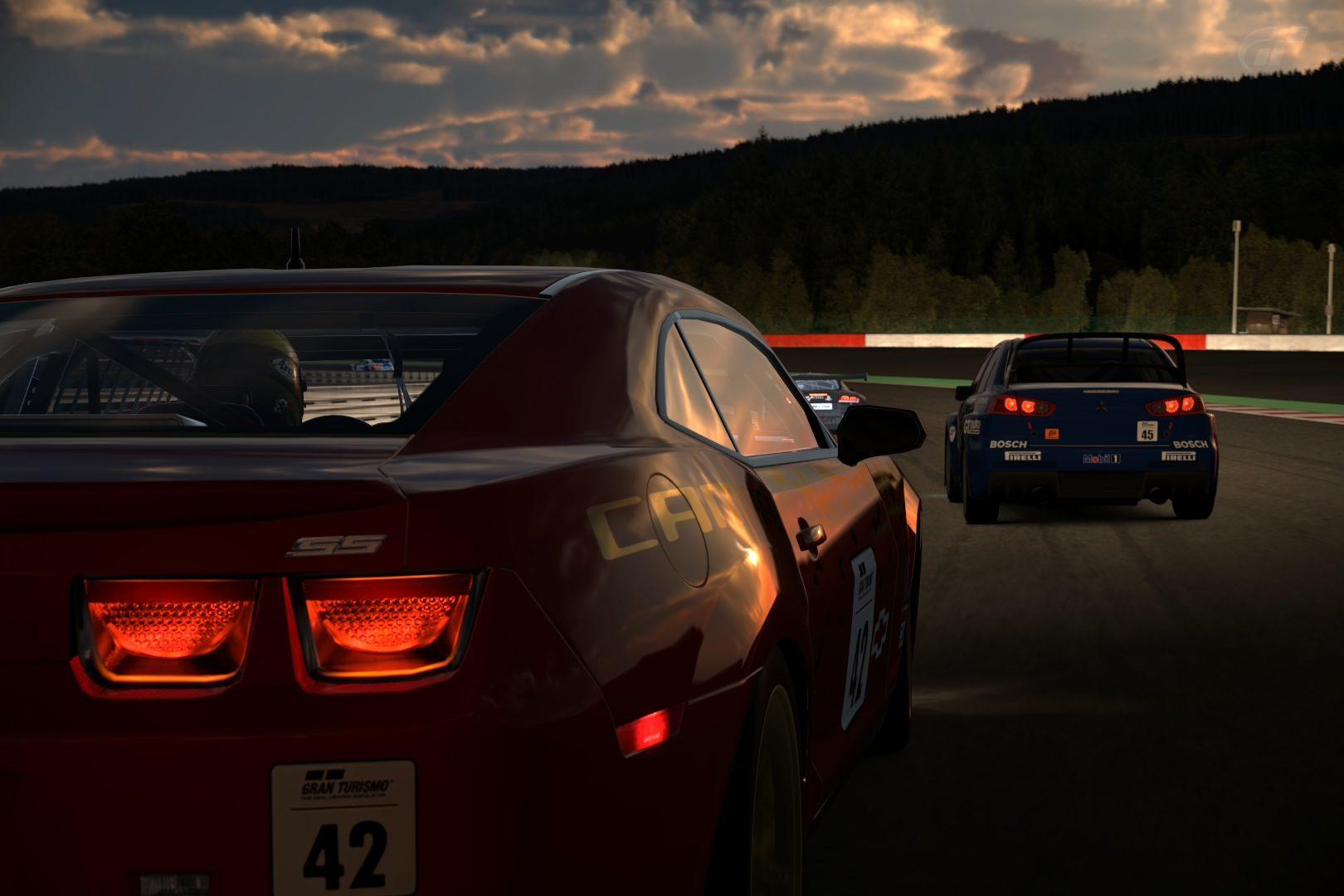 Circuit de Spa-Francorchamps - dusk 10.jpg