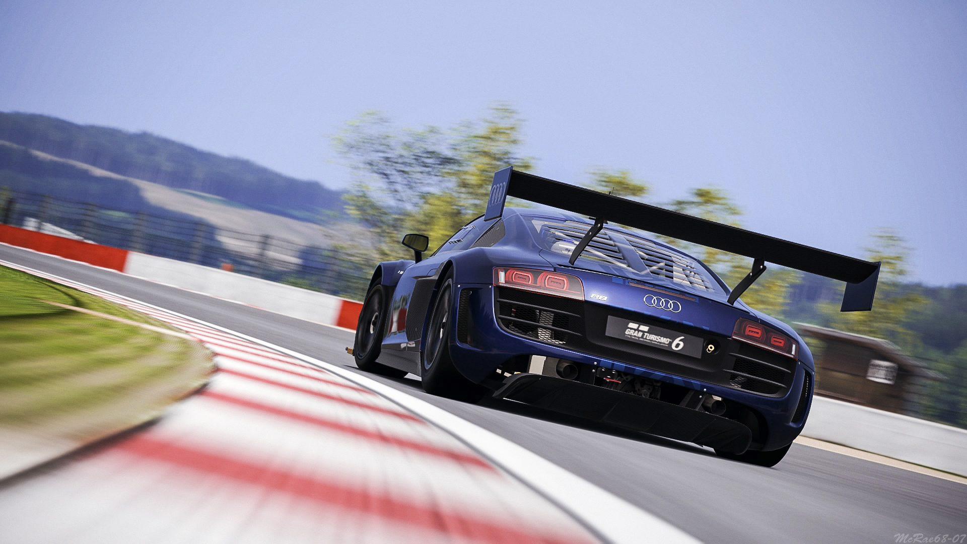 Circuit de Spa-Francorchamps gt3 2.jpg