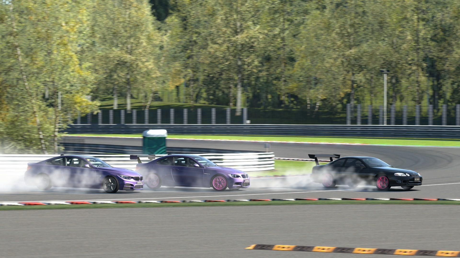 Circuit de Spa-Francorchamps.jpg