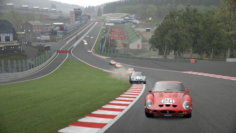 Circuit de Spa-Francorchamps.jpg