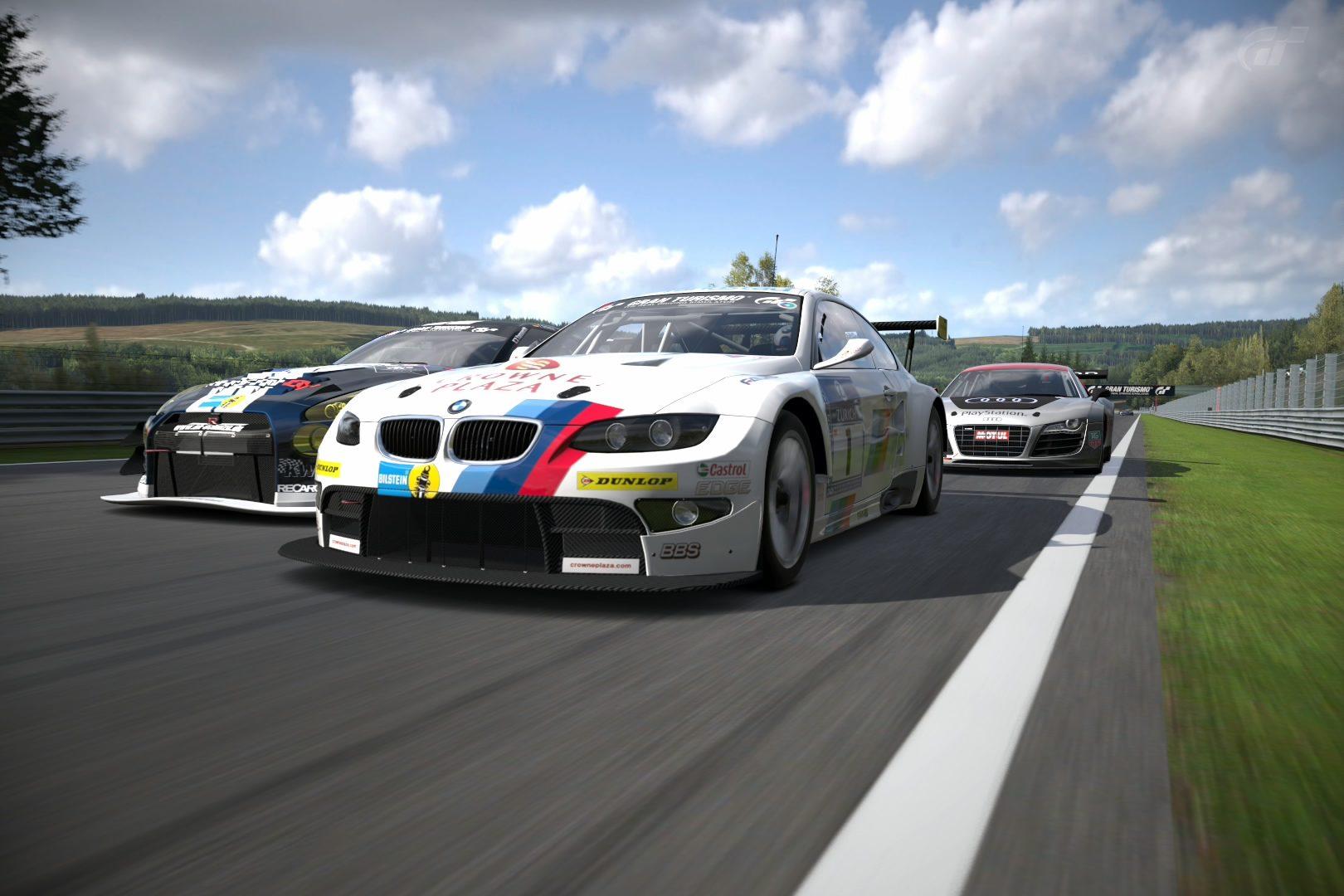 Circuit de Spa-Francorchamps_1.jpg