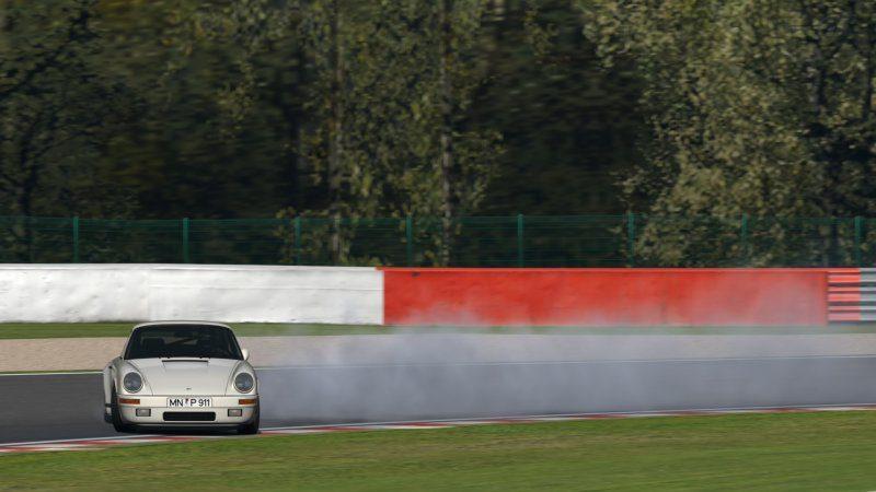 Circuit de Spa-Francorchamps_10.jpg