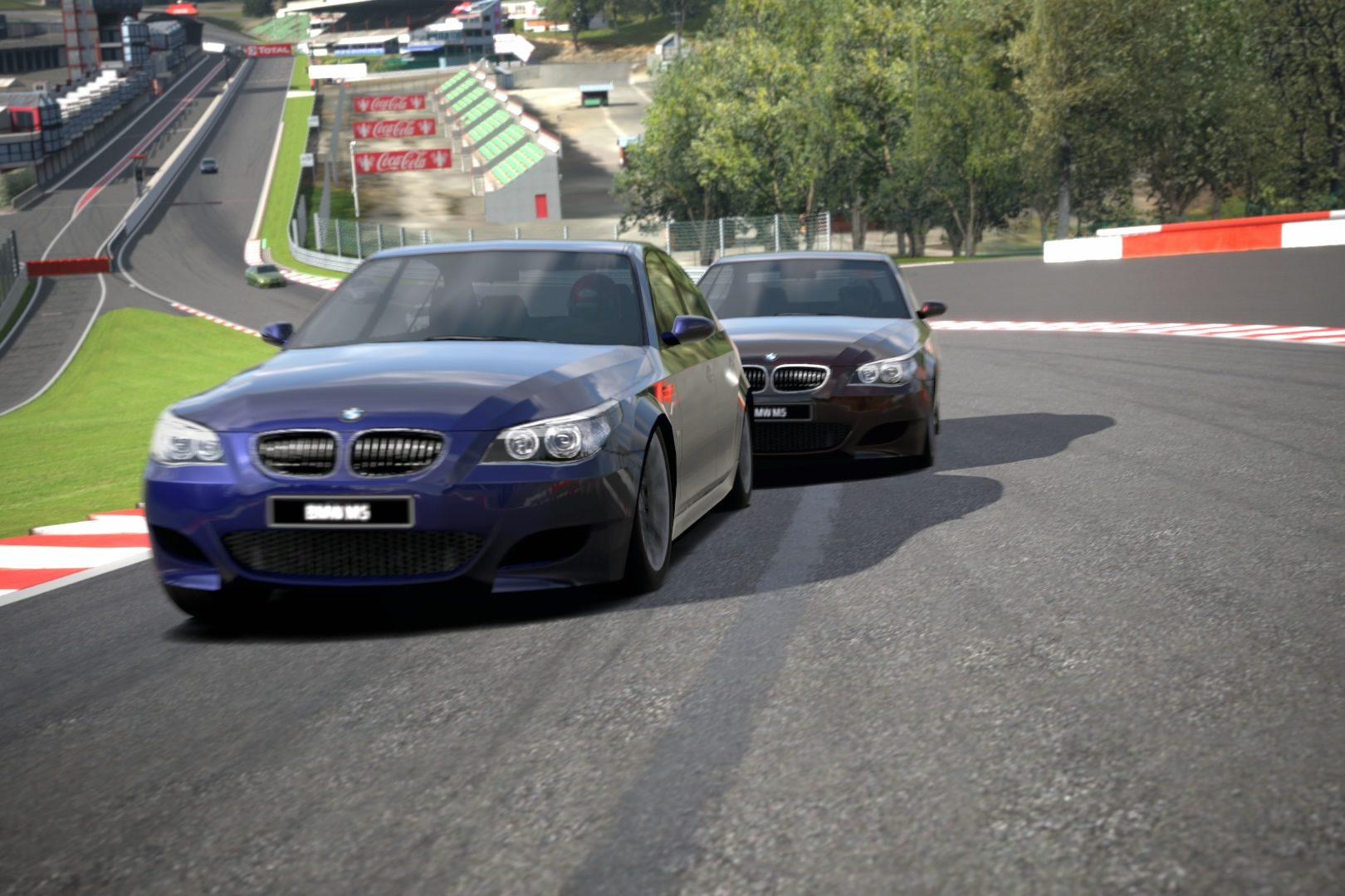 Circuit de Spa-Francorchamps_11.jpg