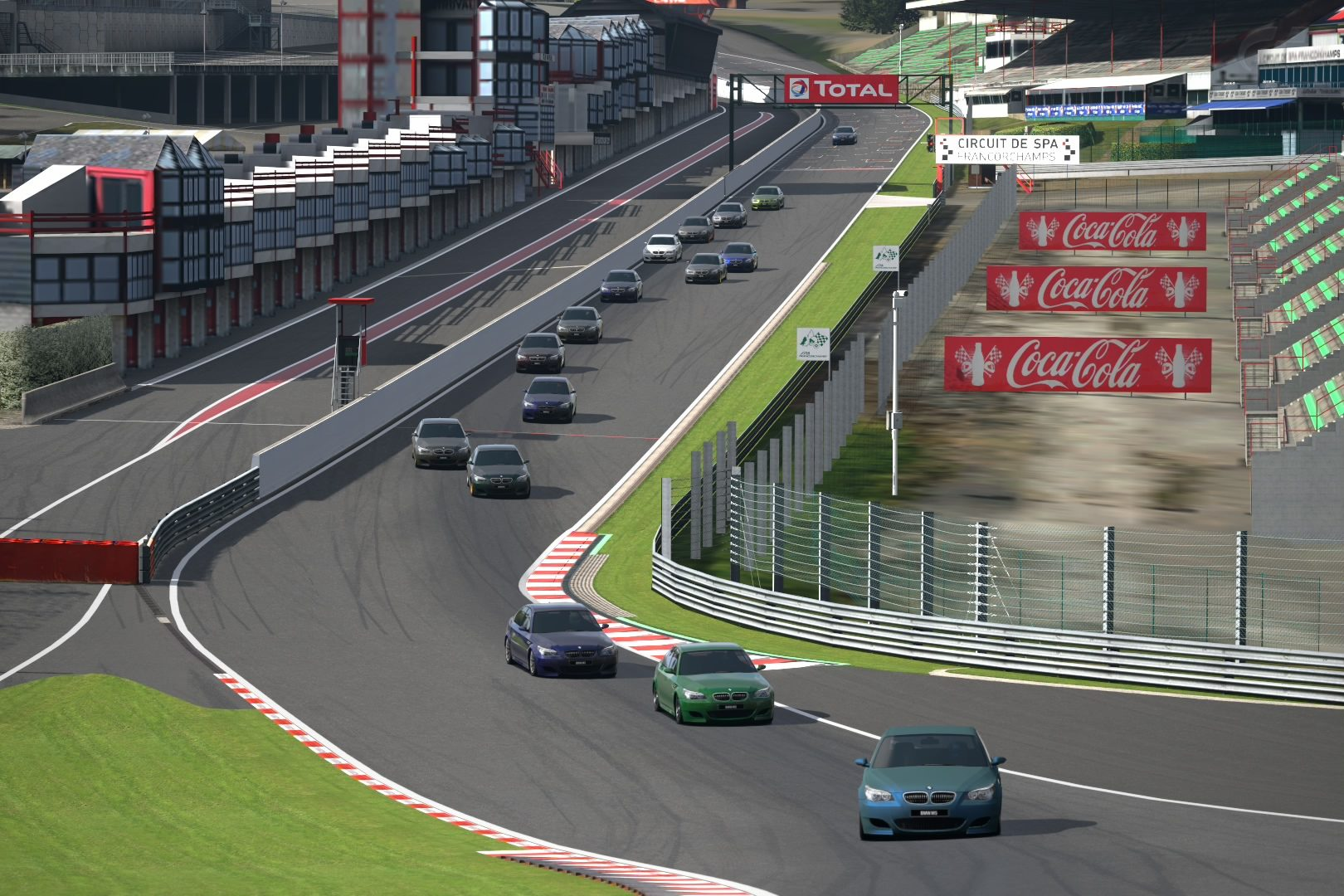 Circuit de Spa-Francorchamps_12.jpg