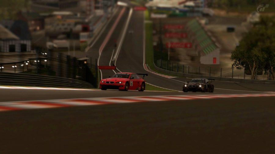 Circuit de Spa-Francorchamps_13.jpg