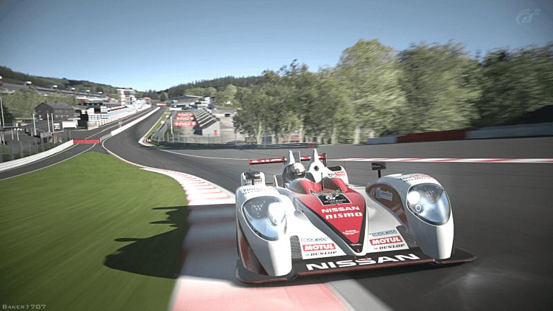 Circuit de Spa-Francorchamps_14-001.png