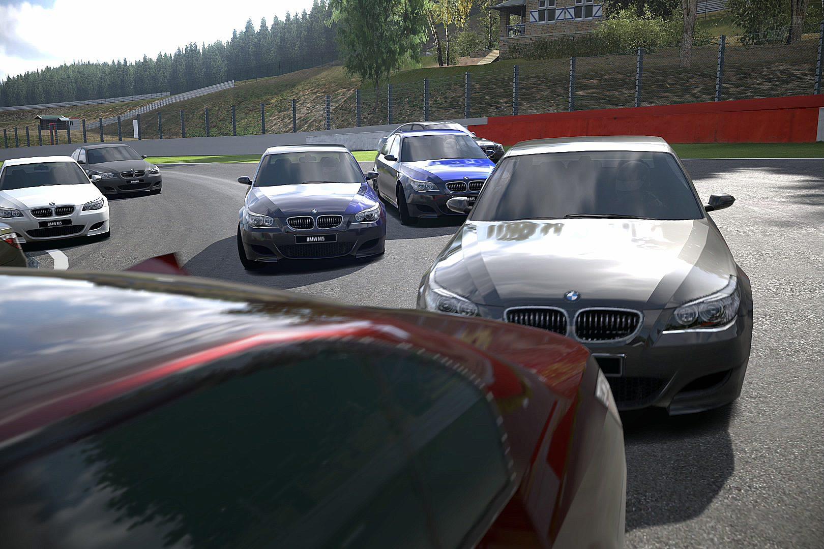 Circuit de Spa-Francorchamps_14.jpg