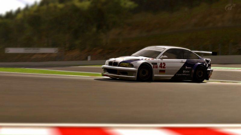 Circuit de Spa-Francorchamps_15.jpg