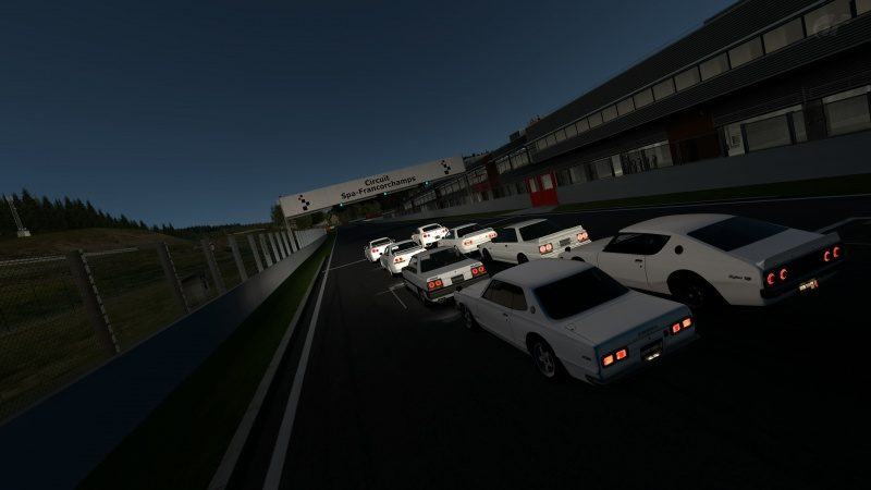 Circuit de Spa-Francorchamps_16.jpg