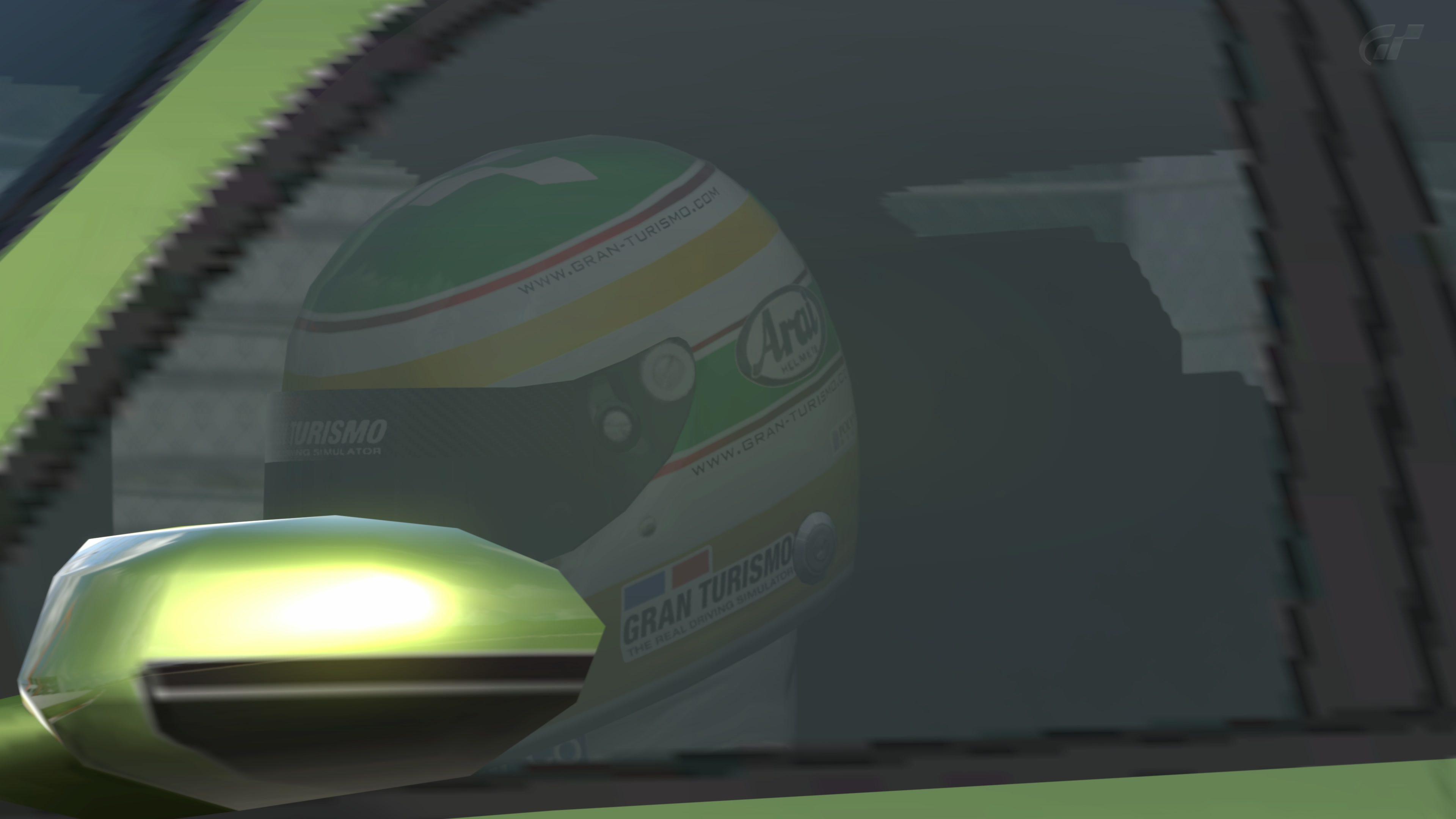 Circuit de Spa-Francorchamps_18.jpg