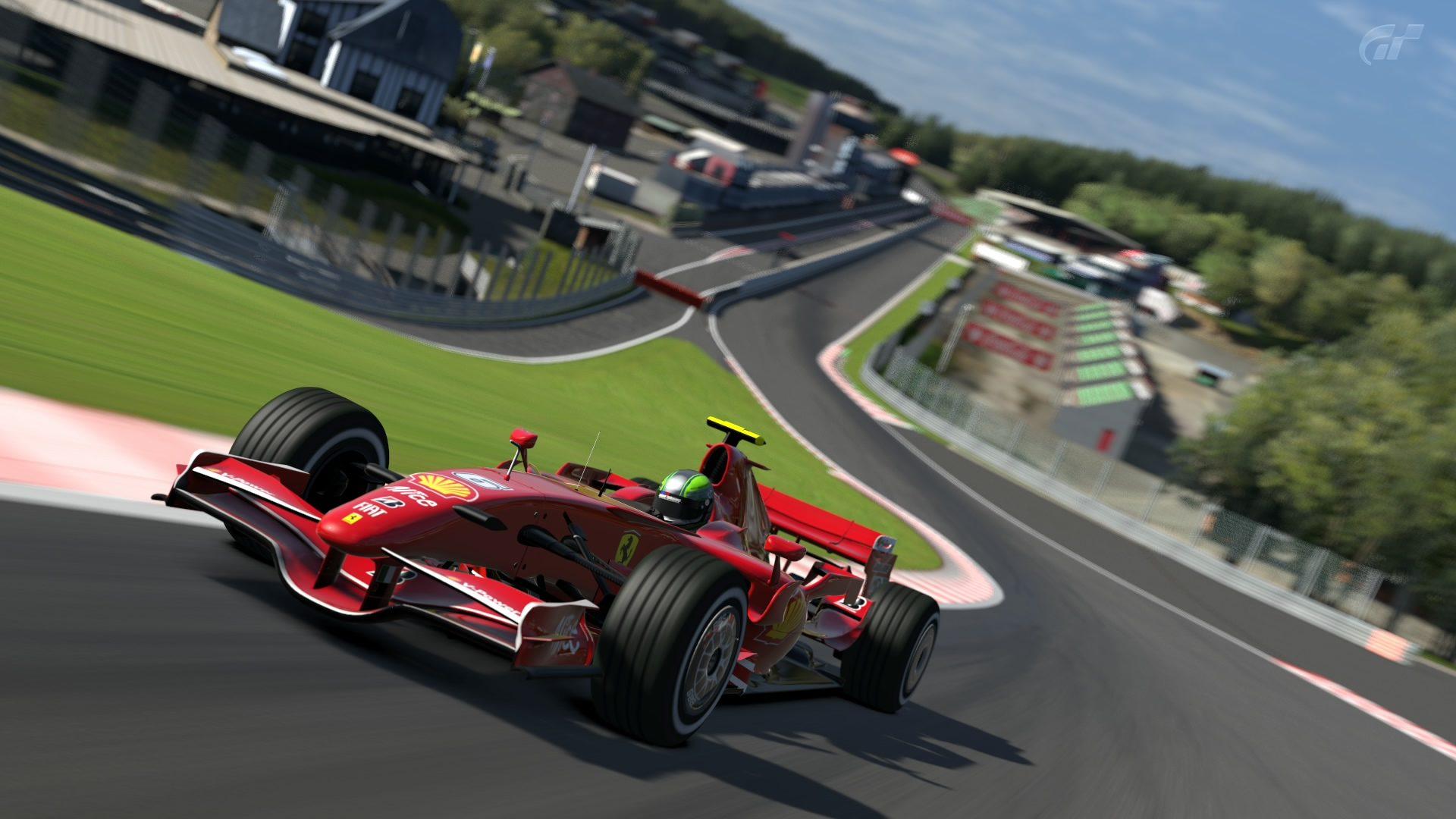 Circuit de Spa-Francorchamps_19.jpg