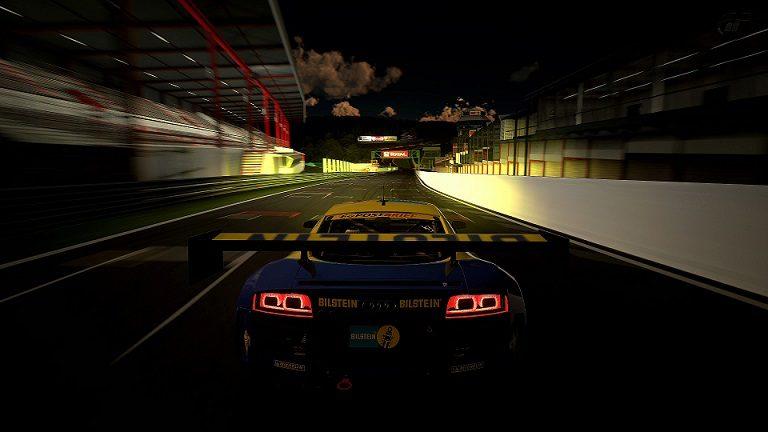Circuit de Spa-Francorchamps_2.jpg