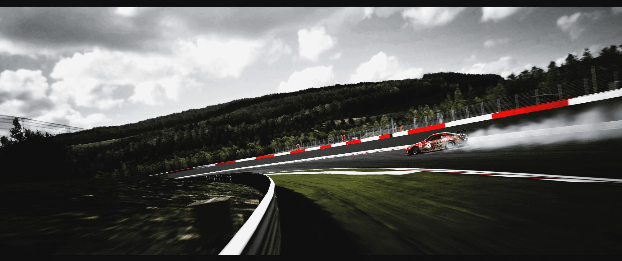 Circuit de Spa-Francorchamps_2.png