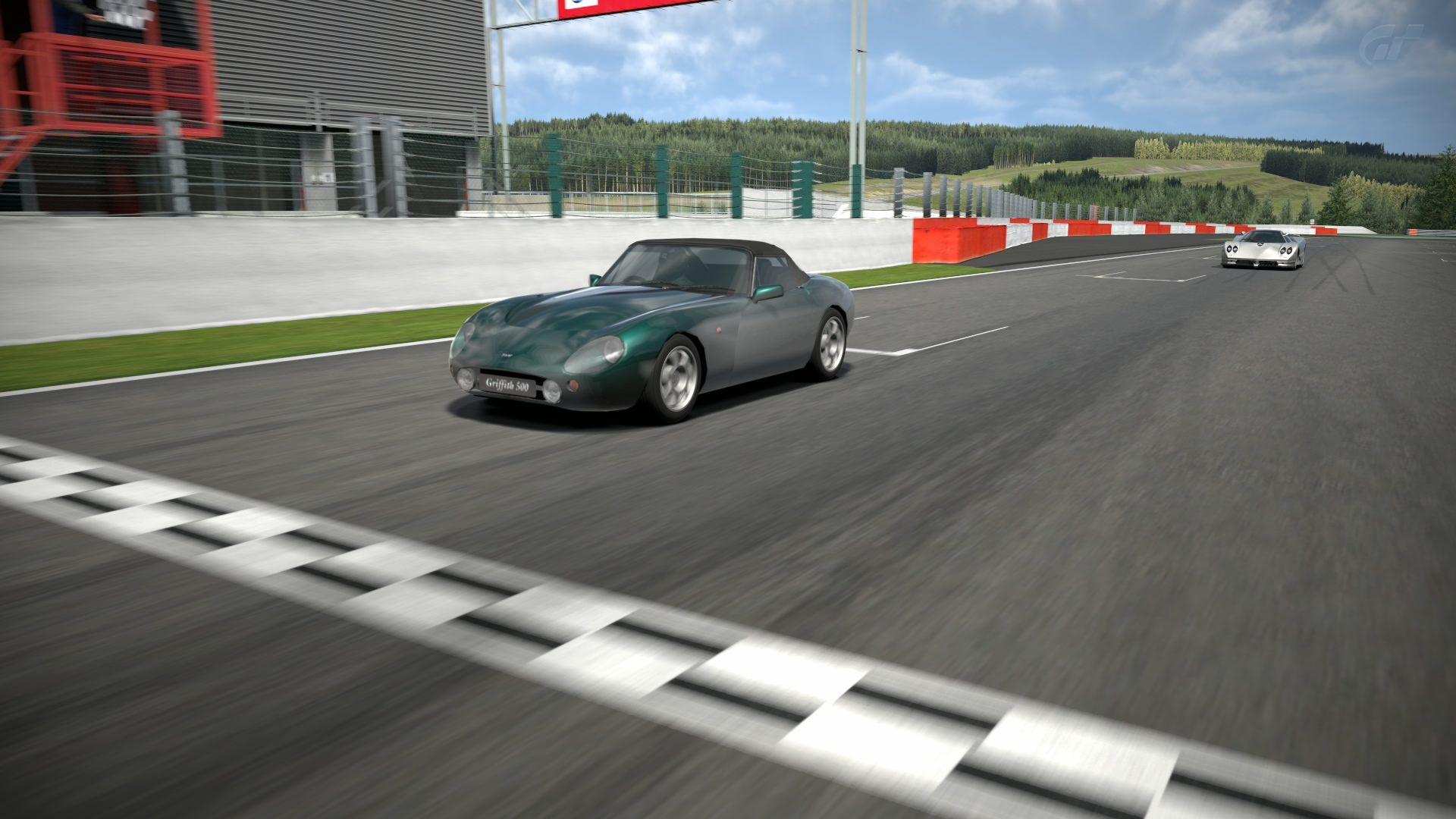 Circuit de Spa-Francorchamps_20.jpg