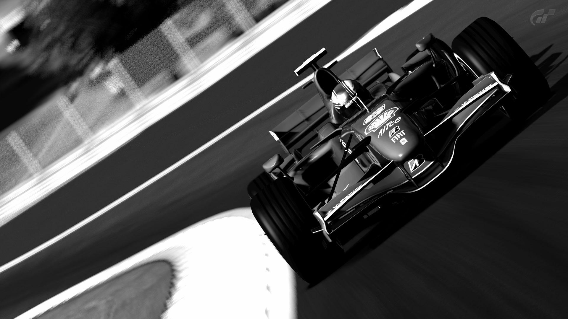 Circuit de Spa-Francorchamps_22.jpg