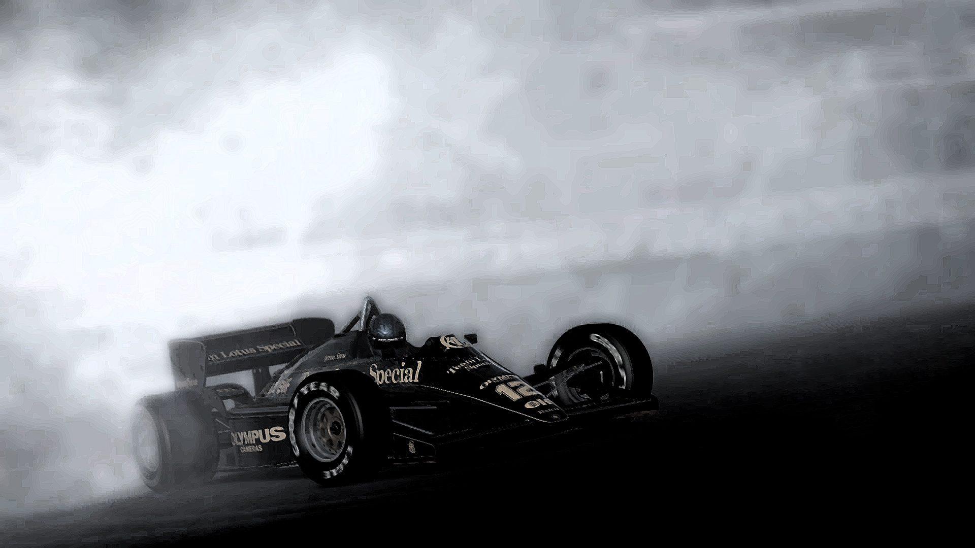 Circuit de Spa-Francorchamps_25.jpg