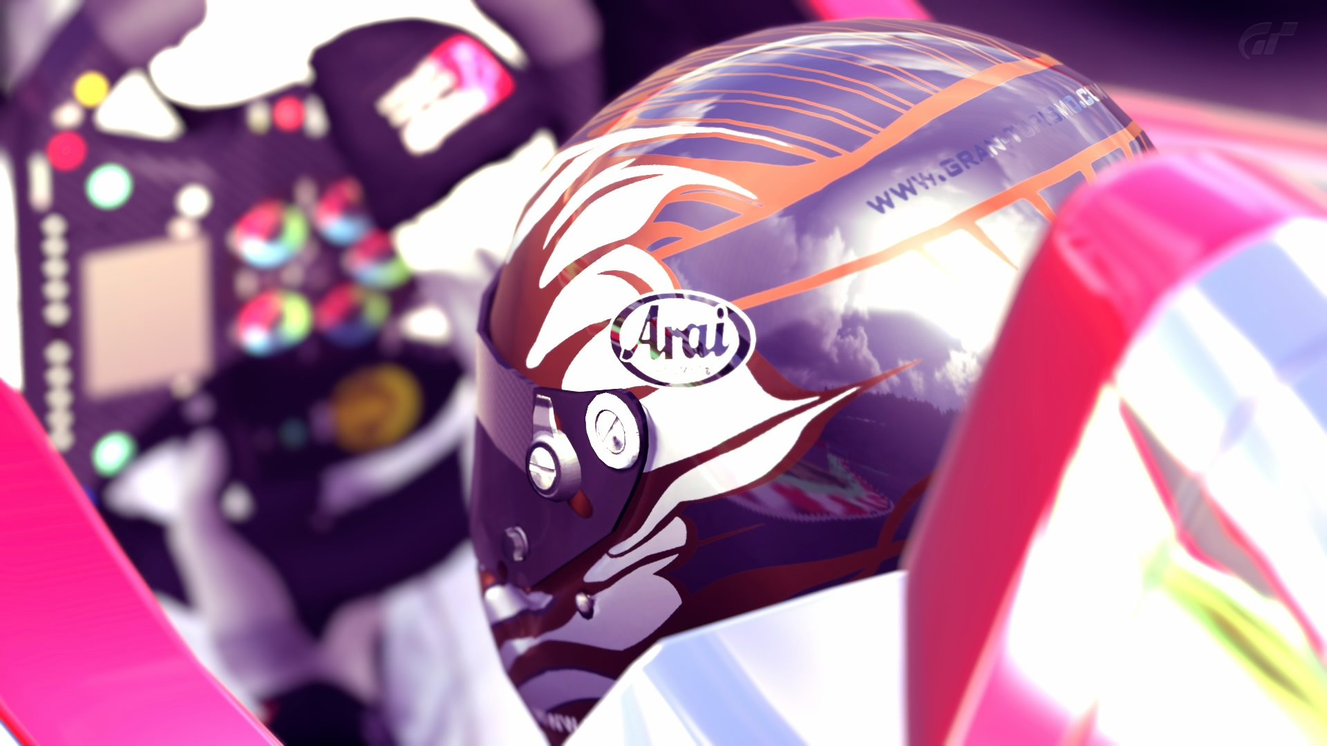 Circuit de Spa-Francorchamps_28 (2).jpg