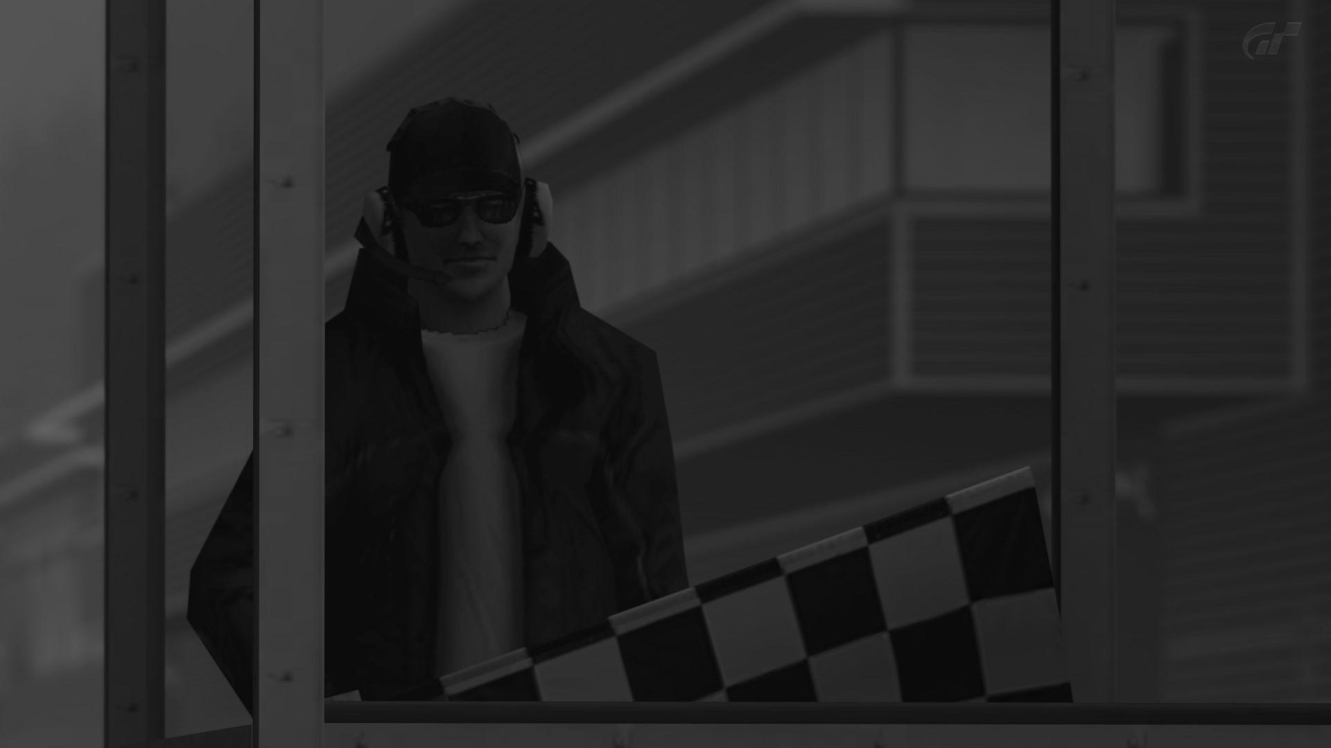 Circuit de Spa-Francorchamps_28.jpg