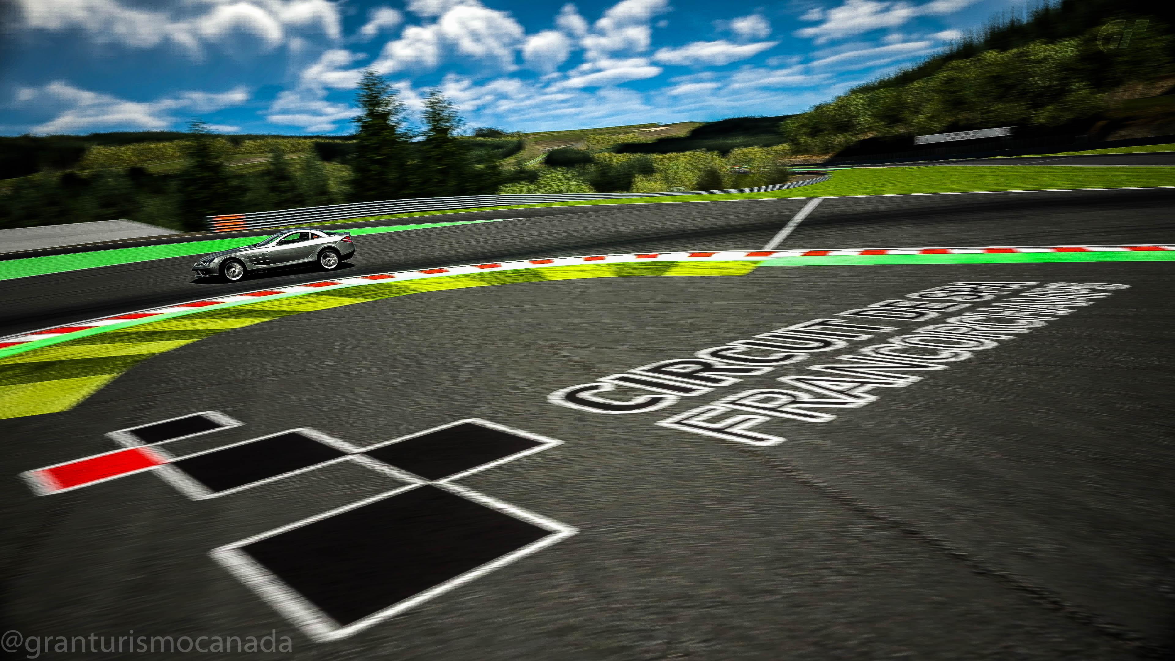 Circuit de Spa-Francorchamps_3-2.jpg