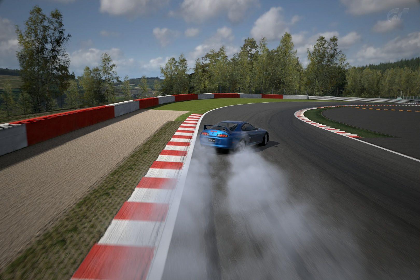 Circuit de Spa-Francorchamps_3.jpg