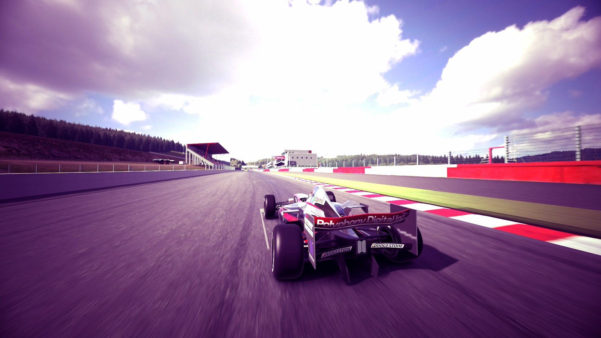 Circuit de Spa-Francorchamps_31 (2).jpg