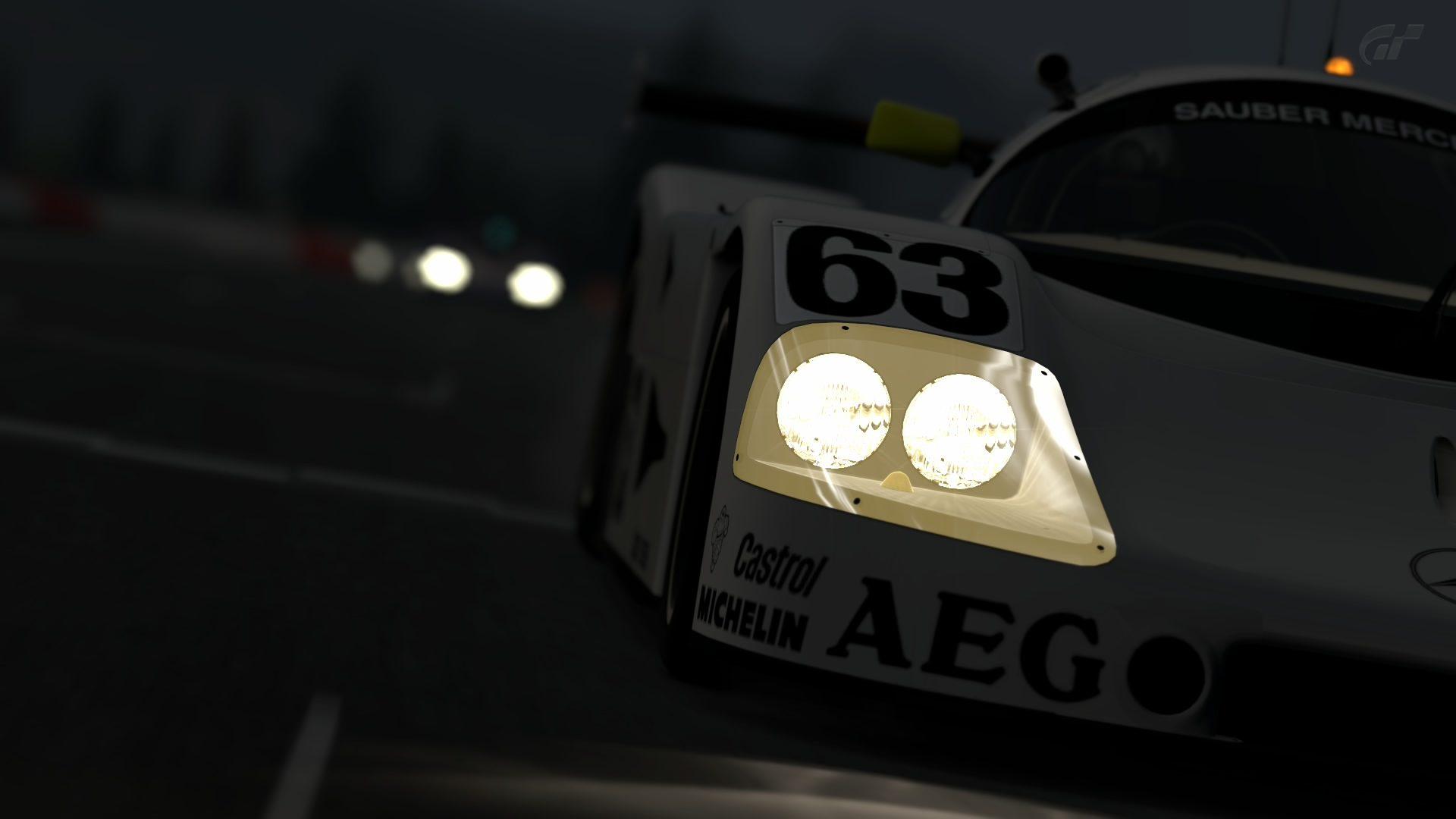 Circuit de Spa-Francorchamps_31.jpg