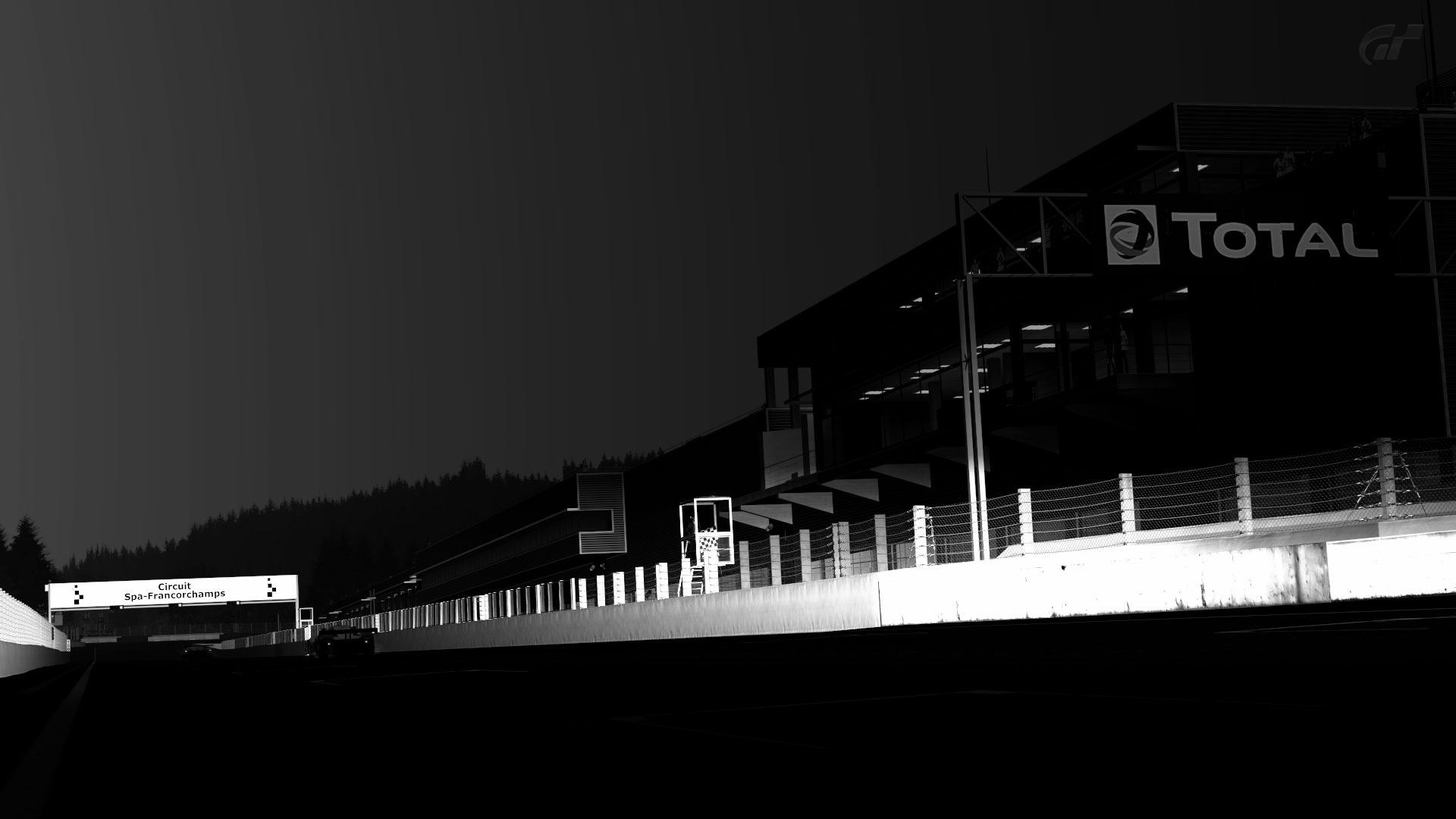 Circuit de Spa-Francorchamps_32.jpg