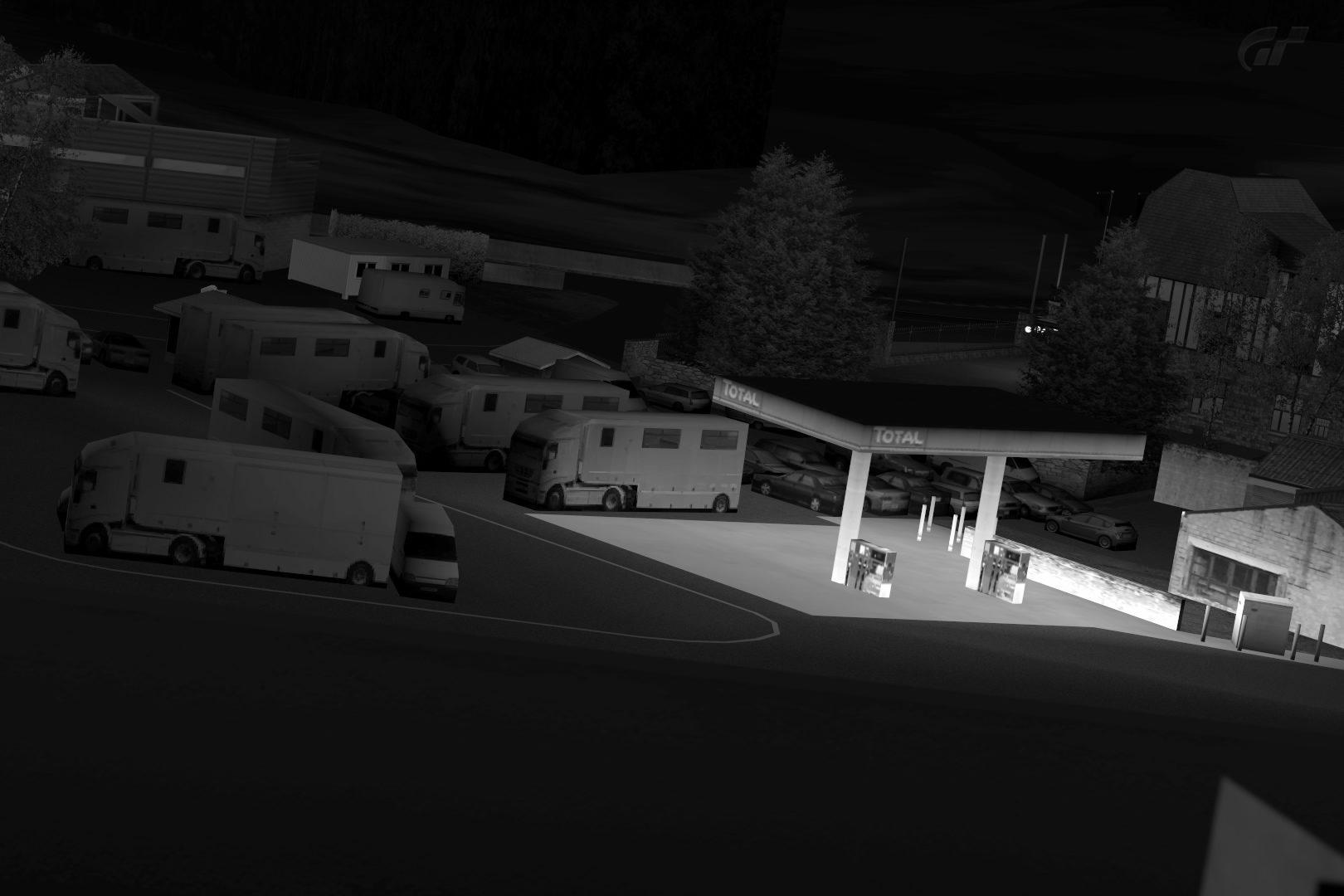 Circuit de Spa-Francorchamps_34.jpg