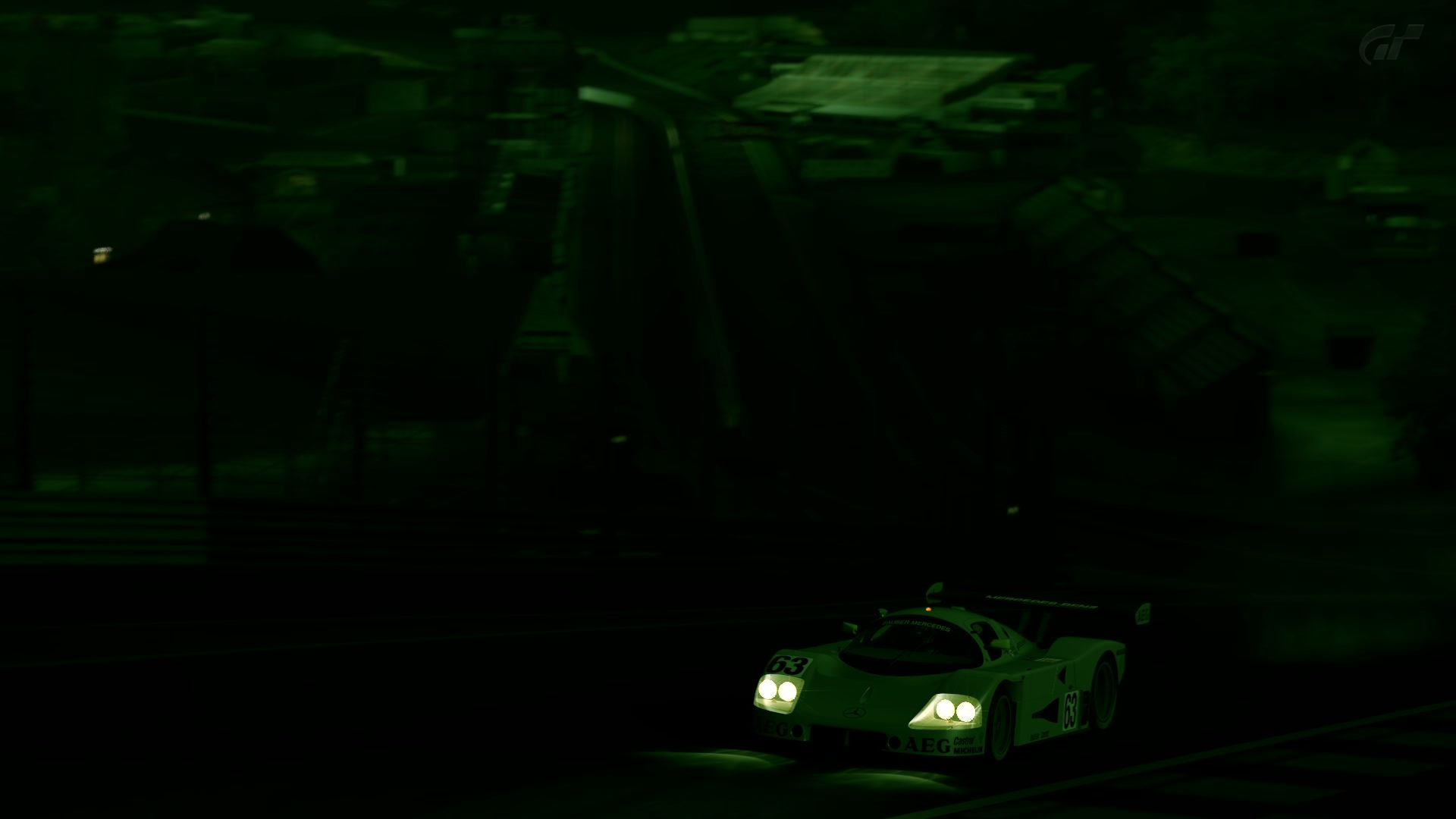 Circuit de Spa-Francorchamps_36.jpg