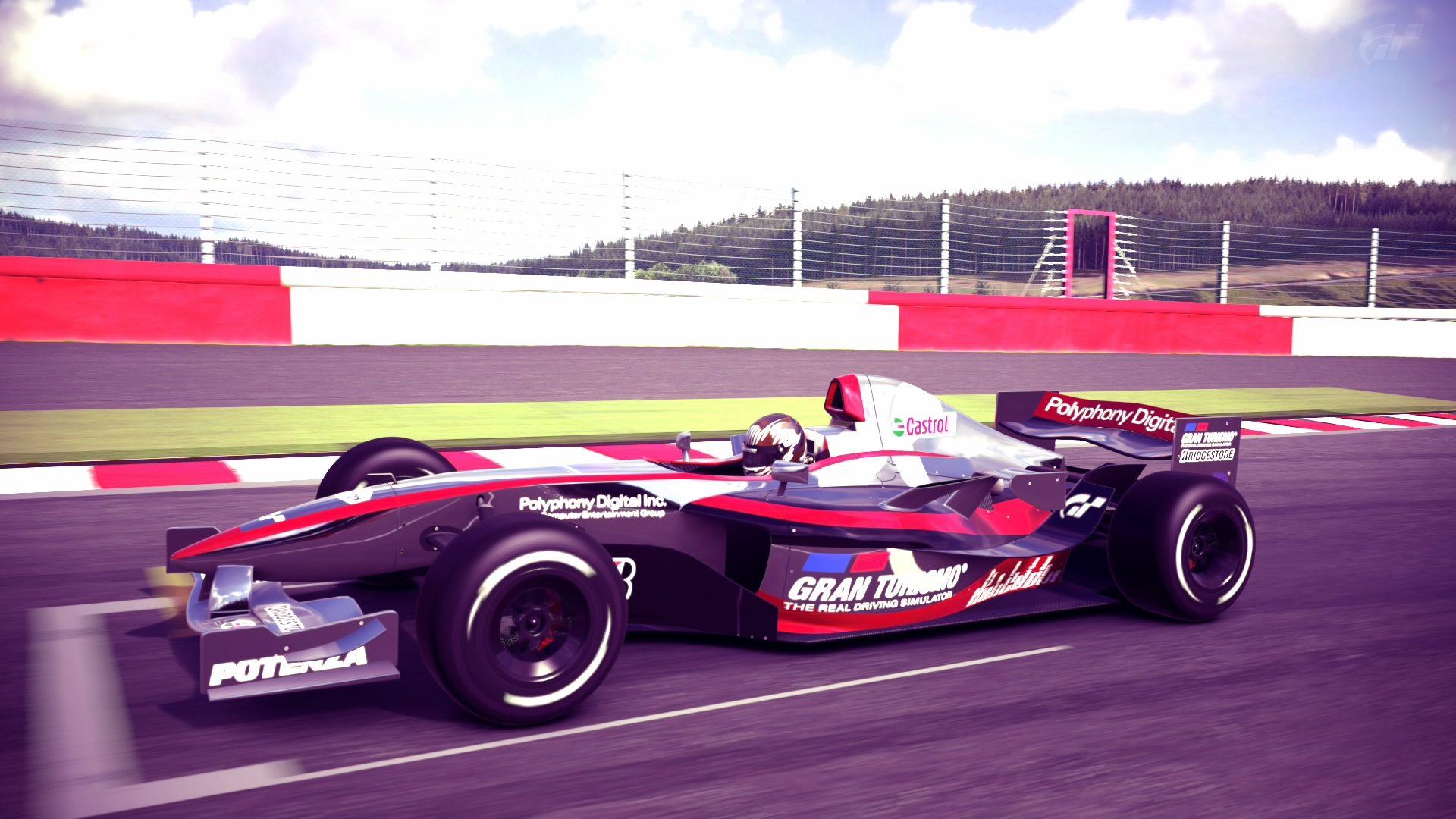 Circuit de Spa-Francorchamps_39 (2).jpg