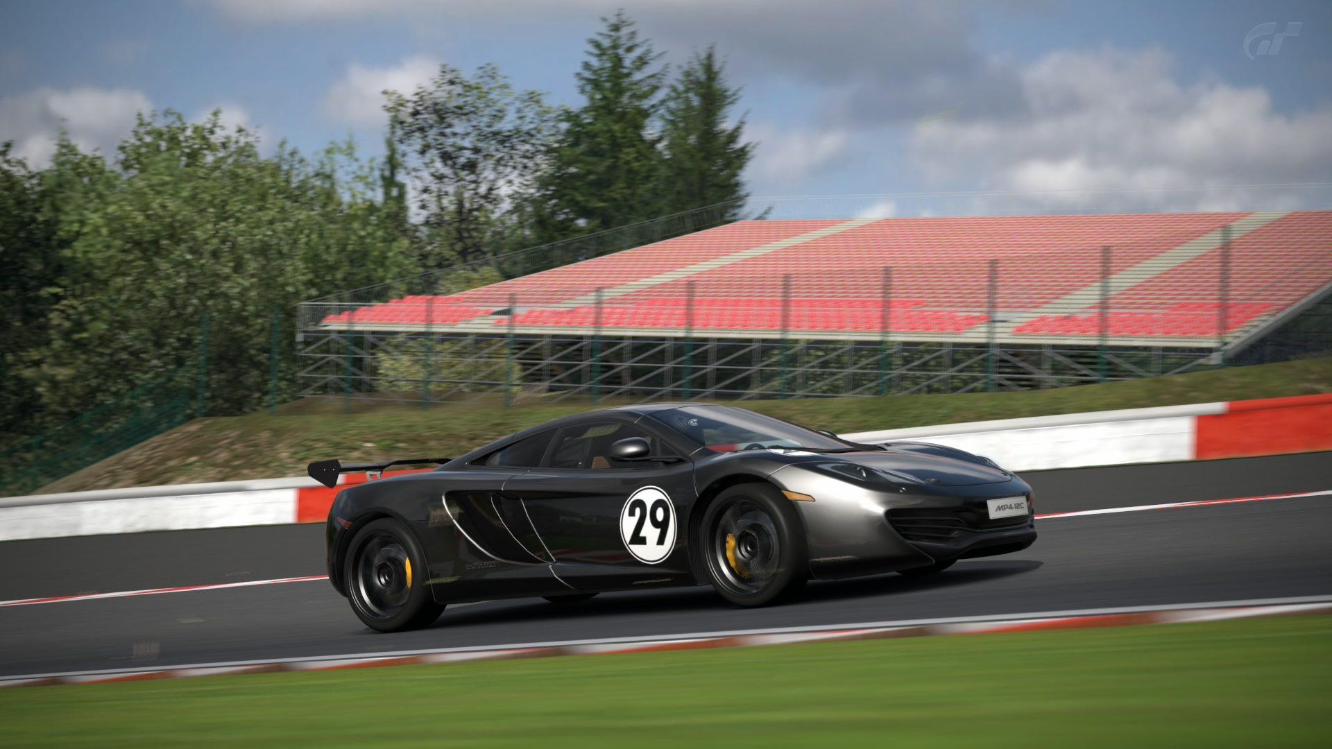 Circuit de Spa-Francorchamps_4 (2).jpg