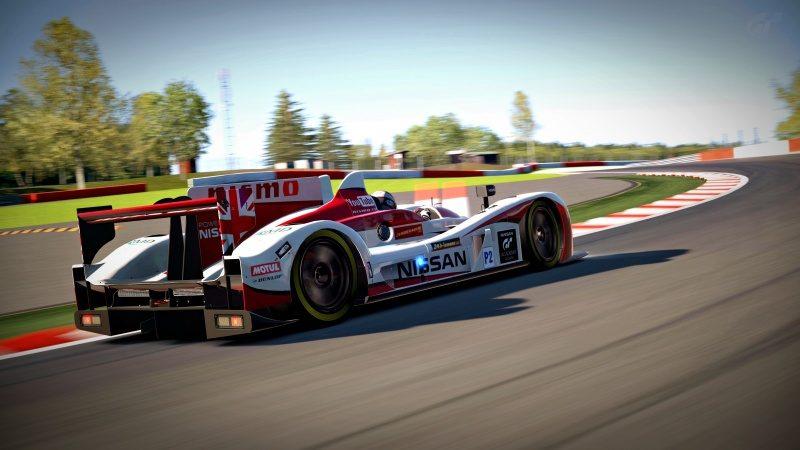 Circuit de Spa-Francorchamps_4.jpg