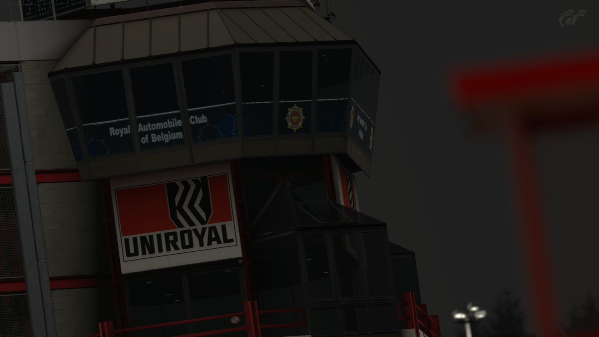 Circuit de Spa-Francorchamps_40.jpg