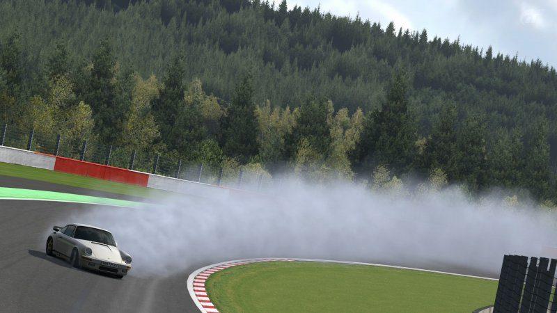 Circuit de Spa-Francorchamps_5.jpg