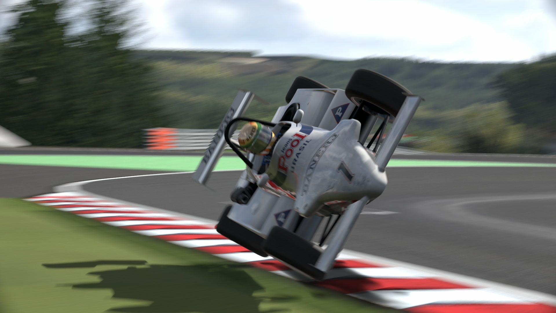 Circuit de Spa-Francorchamps_6 (5).jpg