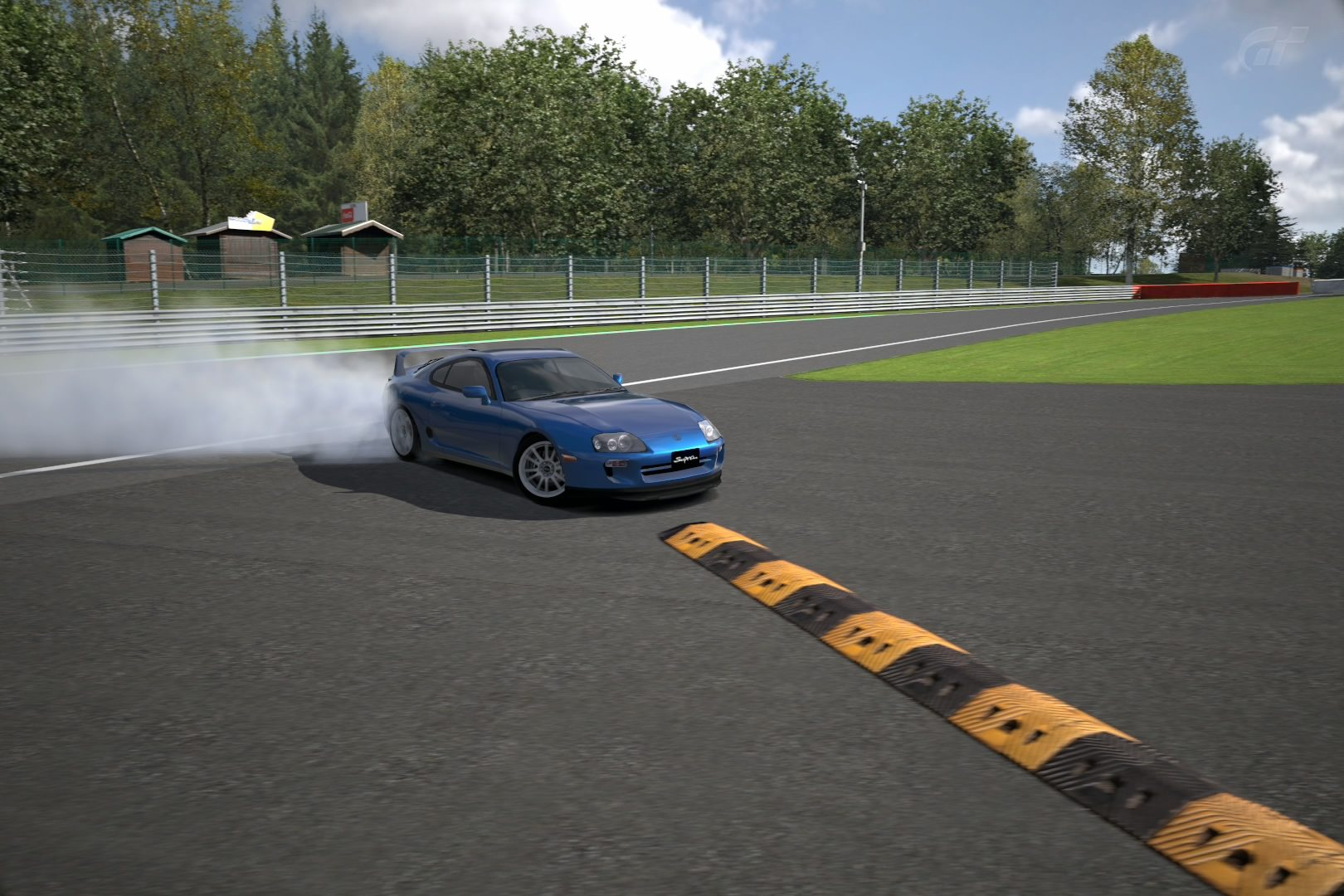 Circuit de Spa-Francorchamps_6.jpg
