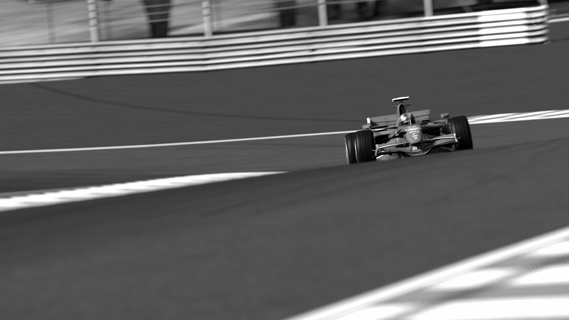 Circuit de Spa-Francorchamps_7.jpg