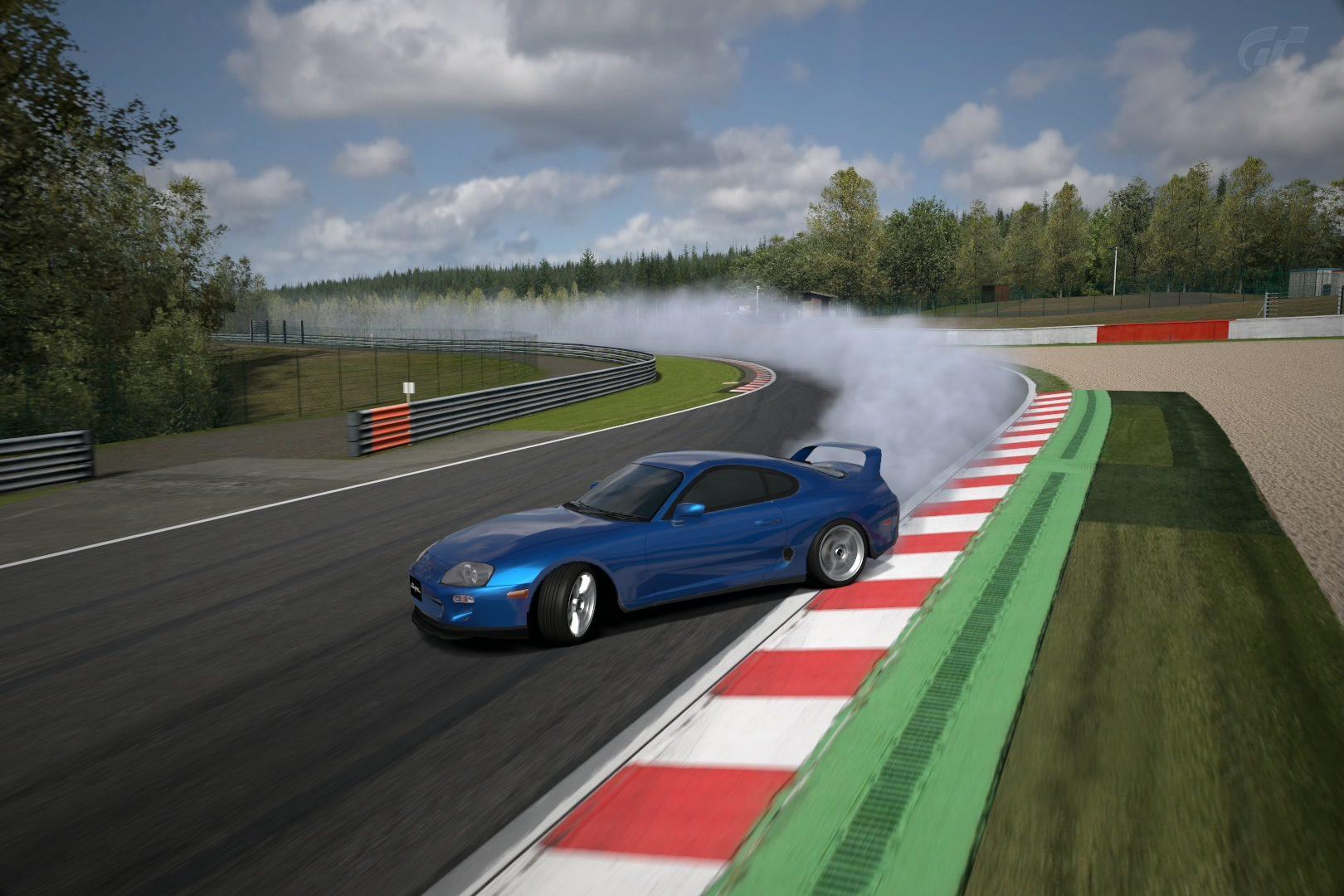 Circuit de Spa-Francorchamps_8.jpg