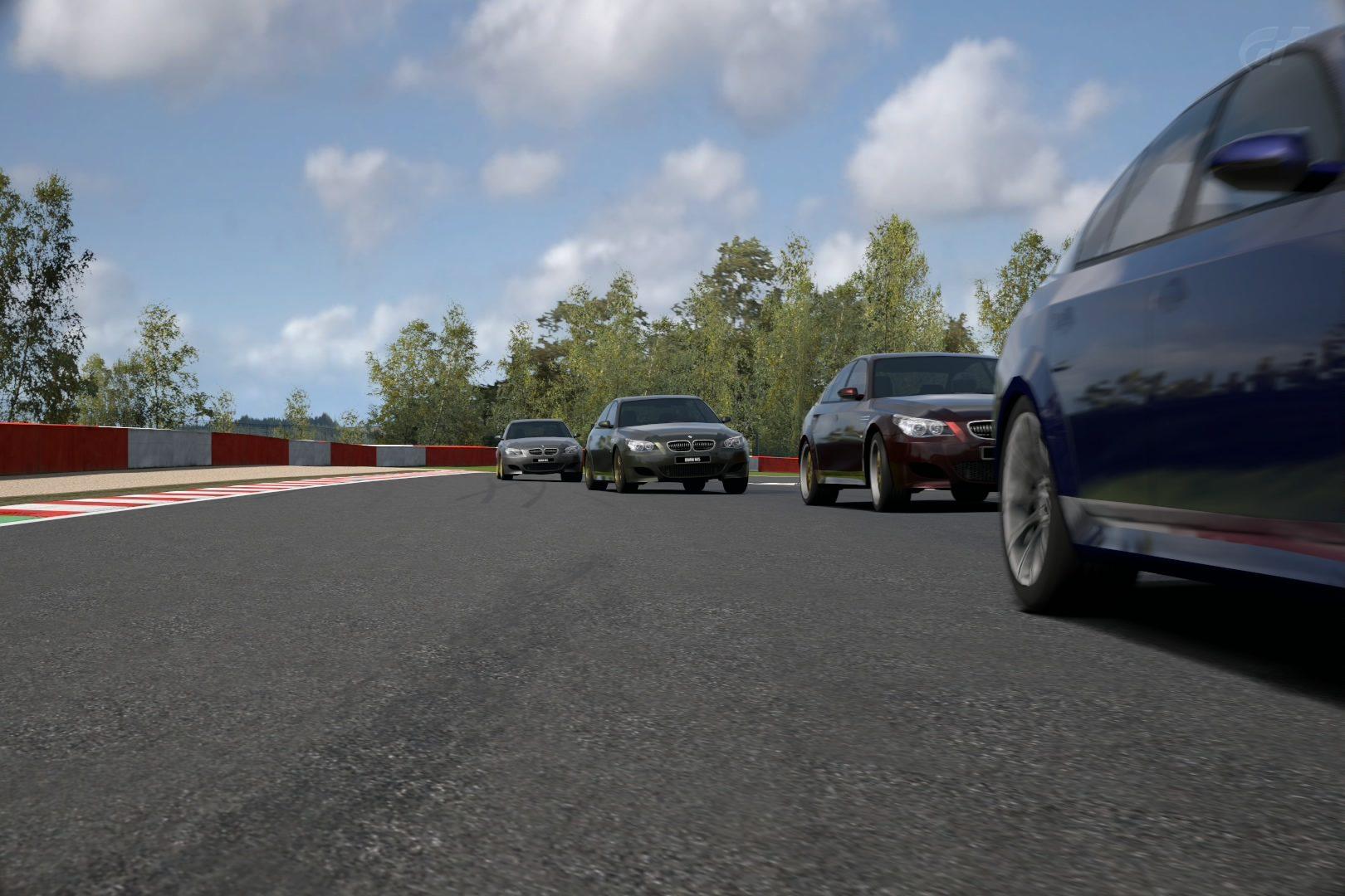 Circuit de Spa-Francorchamps_9.jpg