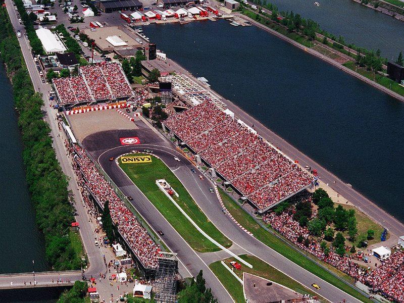 Circuit-Gilles-Villeneuve-Aerial_2721601.jpg