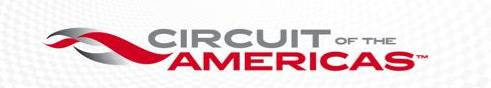 Circuit-of-The-Americas-checkered-banner.jpg