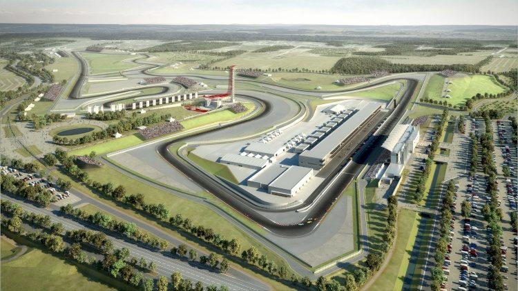 Circuit-of-the-Americas-Track-Formula-One-Austin-2012.jpg